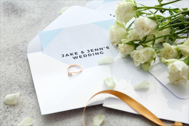思い出に残る結婚式を挙げるための準備の進め方